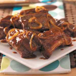 Winning Slow Cooker Recipes