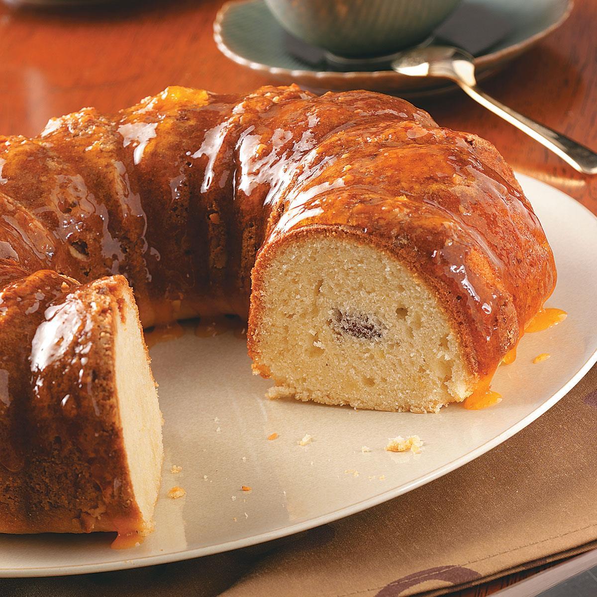 Cm Chocolate And Almond Cake Recipe