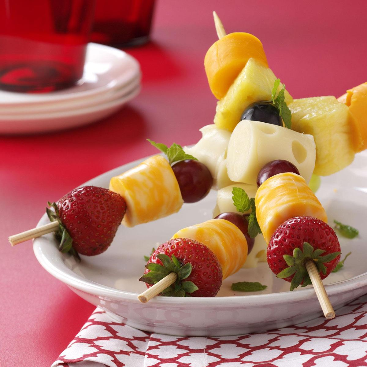 Best Asparagus Recipe Dinners