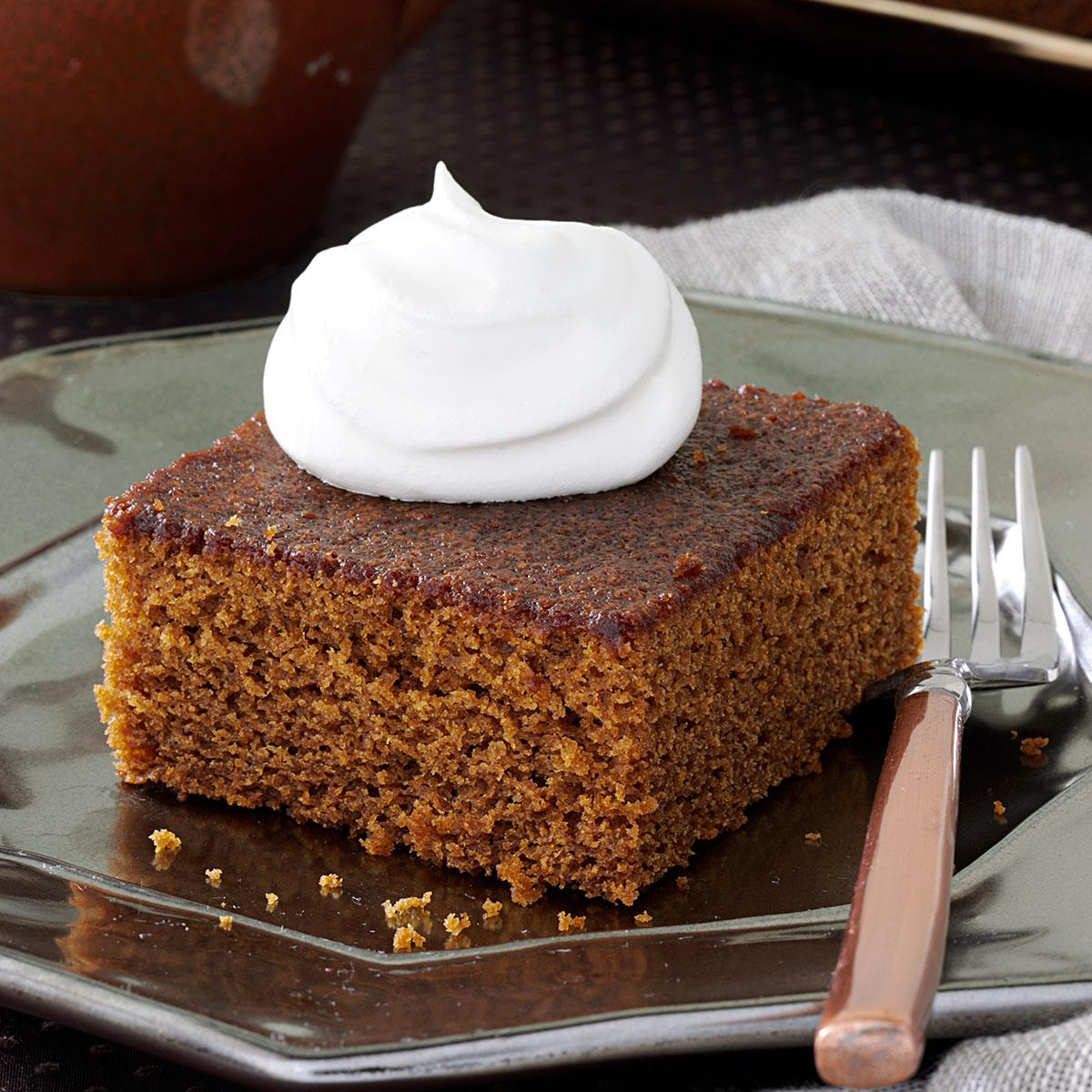 Image result for images of gingerbread
