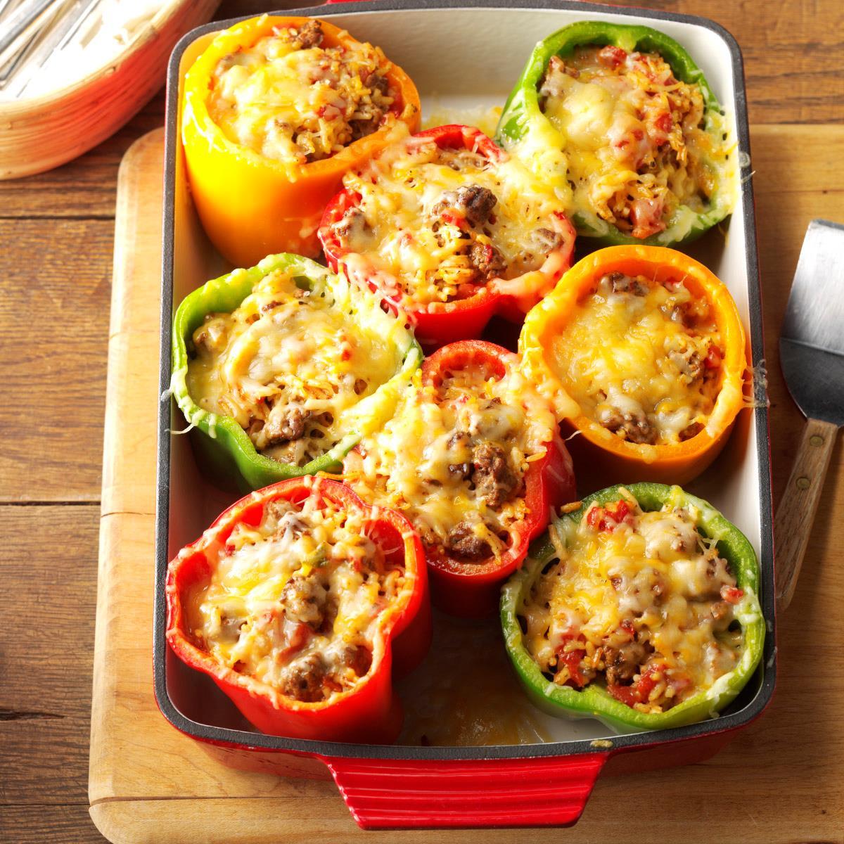 Carolina S Mexican Food Salsa Recipe