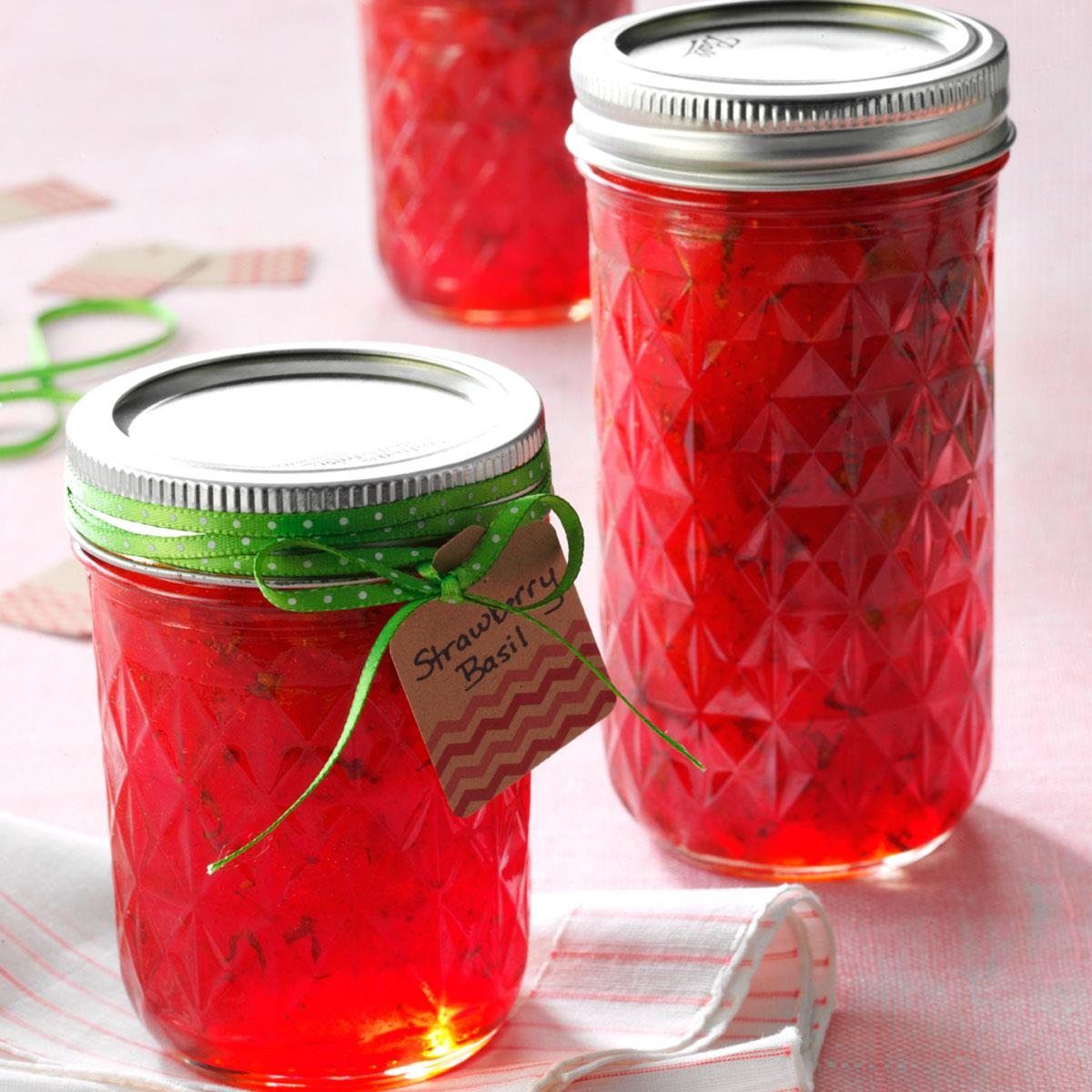 Mar 24, · Jam-making is a fun and easy hobby that Carroll is eager to share with others. Each year, she donates jam-making classes in her home as a silent auction items at Scripps galas.