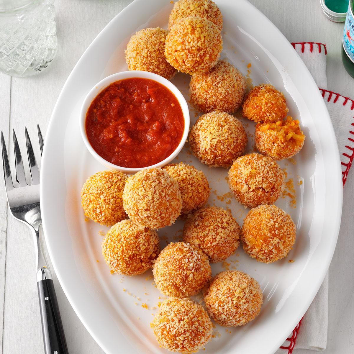 A Recipe for Porcini Mushroom Risotto - thespruceeats.com