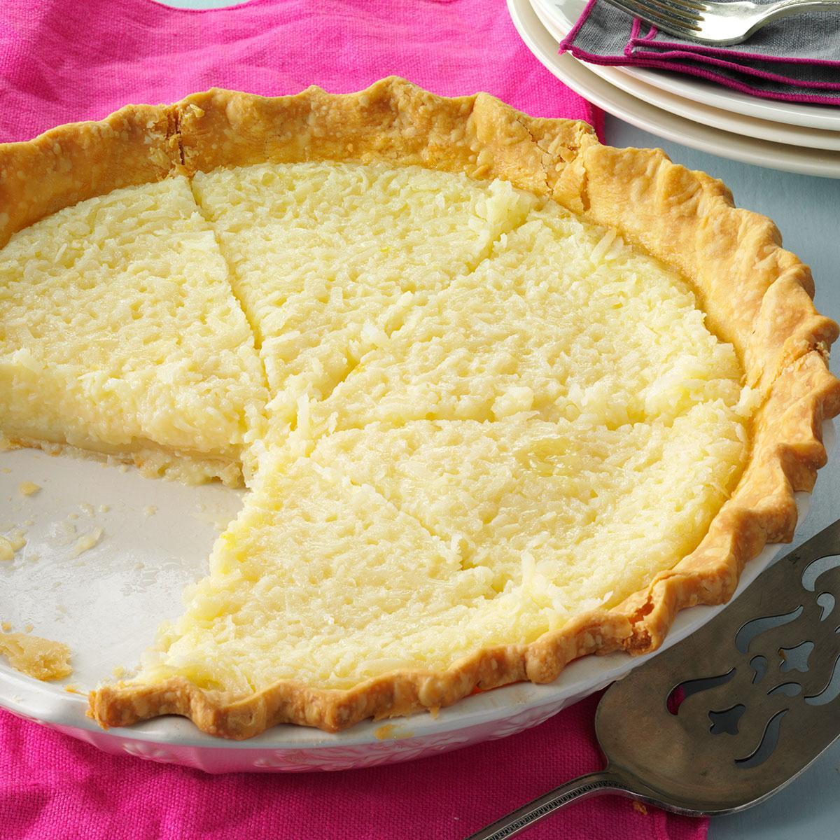 Shop Taste of Home - Best-Loved Pies