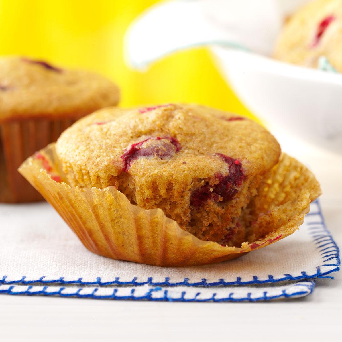 Brownie Cake Recipe In Tamil