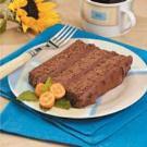 Taste Of Home Contest Winning Angel Food Cake Recipe