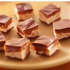 Chocolate Caramel Candy