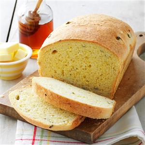 Arizona Corn Bread Recipe