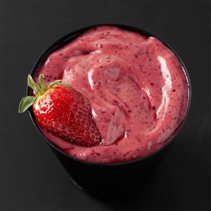 Berry Delicious Smoothies Recipe