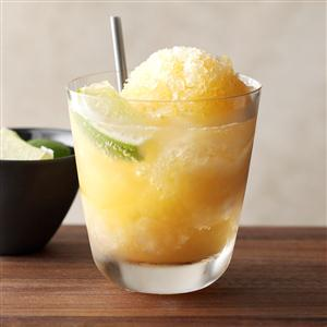 Brandy Slush Recipe