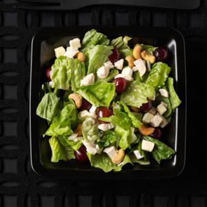 Chicken & Brie Salad Recipe