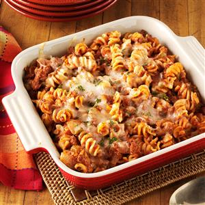 Chipotle Mac & Cheese Recipe