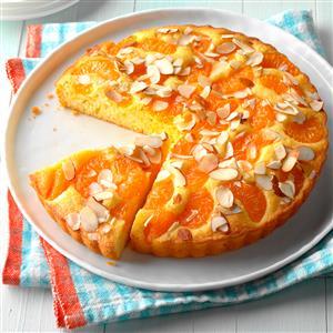 Recipe For Cornmeal Crab Cakes