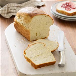 Country Crust Sourdough Bread Recipe