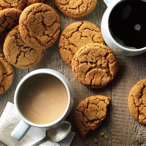 25 Best Fall Desserts