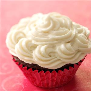 Watch Us Make: Easy Buttercream Frosting