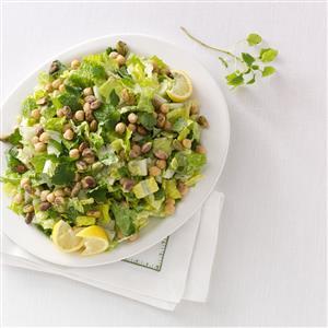 Fresh as Summer Salad Recipe