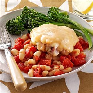 World best diet plan to reduce belly fat photo 5