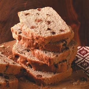 Most Popular Irish Soda Bread Recipe