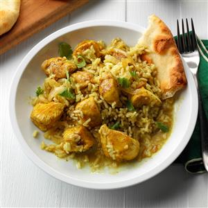 Mary Lou S Kitchen Chicken Recipe