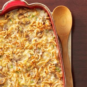 Philly-Style Mac and Cheese Recipe