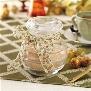 Pumpkin Pie Coffee Creamer Recipe