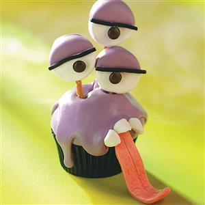 Purple People-Eater Recipe