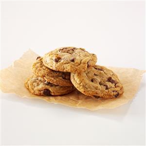 Snickers Cookies Recipe