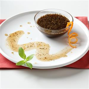 Spiced Orange Glaze for Ham Recipe