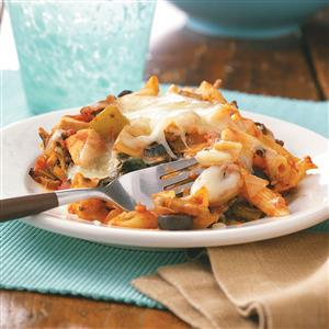Spinach Chicken Casserole Recipe