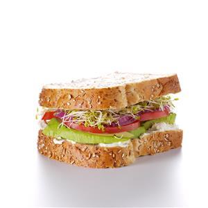 Tom & Ava Sandwiches Recipe
