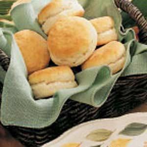 Crusty dinner biscuits recipe taste of home crusty dinner biscuits recipe forumfinder Image collections