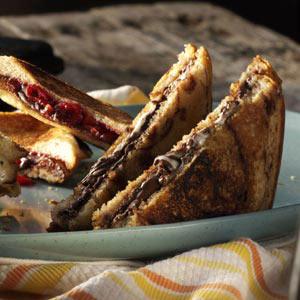 7 Pudgy Pie Recipes