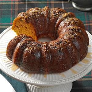 recipe: does rum cake go bad [1]