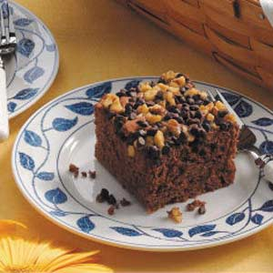 german chocolate cake mix apple german chocolate cake recipe taste of home 4484