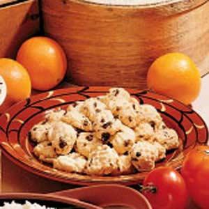 Diabetic orange cookies recipe taste of home diabetic orange cookies recipe forumfinder Gallery