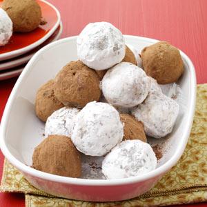 Diabetic Dessert Recipes for the Holidays