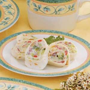 200pcs! Health butterfly art fruit toothpick Plastic Buffet Cupcake Food Picks Fruit Fork for