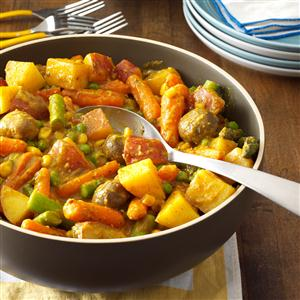 recipe: curry vegetable stew [28]