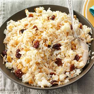 recipe: what to make with jasmine rice [2]