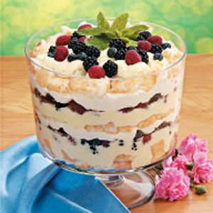 Taste Of Home Easter Desserts Recipes