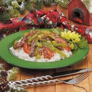 Dinner for two recipes taste of home taste of home dinner for two recipes forumfinder Choice Image