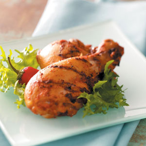 Bombay Chicken Recipe