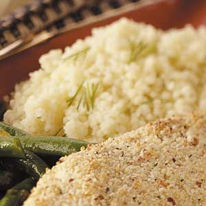 Couscous Plain Lemon dill couscous recipe taste of home lemon dill couscous recipe sisterspd
