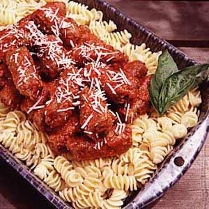 Italian Beef Roll ups Recipe