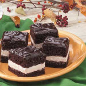 Chocolate Cream Cake Recipe