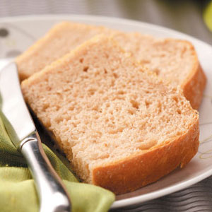 Southwest Surprise Bread Recipe