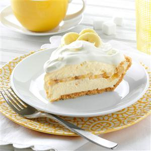All Recipes Old Fashioned Coconut Cream Pie