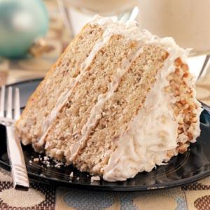Lemon Torte Cake Recipe Cheesecake Factory