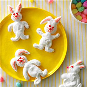 25 Easy Easter Candies to Make with Your Kids